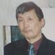 Дугаров Баир Зугдырович