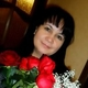 Данилова Зульфира Салахетдиновна