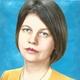 Калмыкова Ольга Николаевна