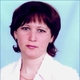 Аглиулова Юлия Валерьевна