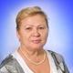 Патлина Надежда Леонидовна