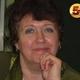 Мищенко Татьяна Брониславовна
