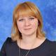 Федосова Ирина Александровна