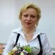 Березкина Елена Евгеньевна