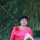 Ермоленко Людмила Ивановна