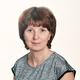Миханкова Марина Витальевна
