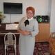 Туранина Марина Анатольевна