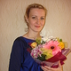 Сидорова Екатерина Владимировна
