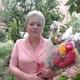 Ковязова Татьяна Николаевна