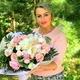 Гимаева Татьяна Михайловна