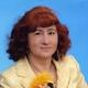 Бескровная Татьяна Николаевна