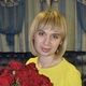 Казьмина Ирина Александровна