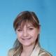 Киселева Наталья Петровна