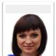 Скрипко Елена Валерьевна