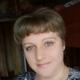 Михайлова Ирина Николаевна