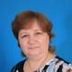 Соснина Галина Николаевна