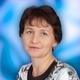 Аубакирова Лилия Фагимовна