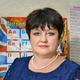 Скобелева Елена Борисовна
