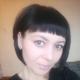 Стасенко Татьяна Семёновна