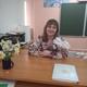 Ланских Ирина Валерьевна