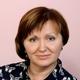 Акимкина Ирина Юрьевна