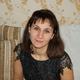 Токарева Анна Андреевна