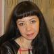 Боталова Ольга Захитовна