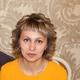 Великжанина Юлия Александровна