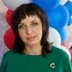 Данчук Наталья Фёдоровна