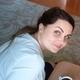 Химченко Наталья Геннадьевна