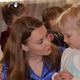 Смирнова Виктория Владимировна