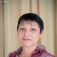 Домрачева Светлана Анатольевна