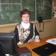 Ким Валерия Константиновна