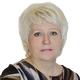 Парфёнова Ирина Юрьевна