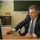 Алешин Юрий Владимирович