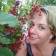 Андрианова Оксана Викторовна