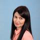 Сазонова Светлана Петровна