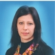 Федоренко Ольга Олеговна