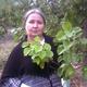 Горяева Татьяна Владимировна