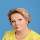 Сафонова Екатерина Владиславовна
