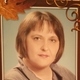 Дремова Татьяна Николаевна