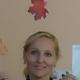 Алексеева Елена Владиславовна