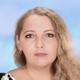 Кострецова Марина Владимировна
