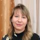 Сауткина Ольга Викторовна