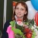 Челышева Евгения Геннадьевна