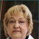Захарова Наталья Ивановна