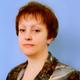 Остроухова Елена Борисовна