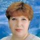 Ефимова Надежда Николаевна