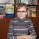 Арефьева Ирина Валентиновна