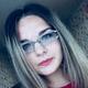 Секерина Ольга Валерьевна